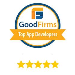 Good-Firms1