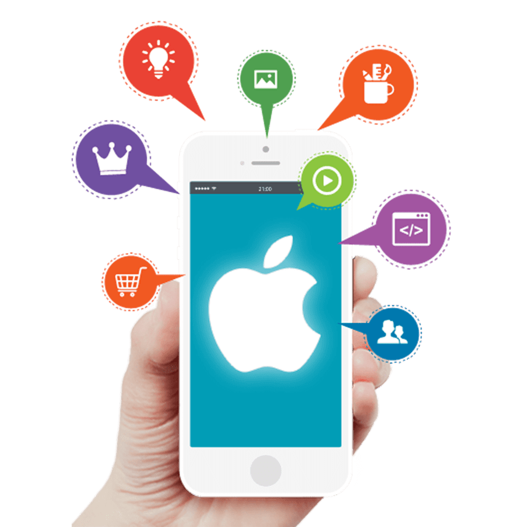 iPhone-app-development-company-ios-ios-app-ios-developer
