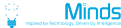 logo-white_blue copy