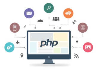php-development-service-500x500