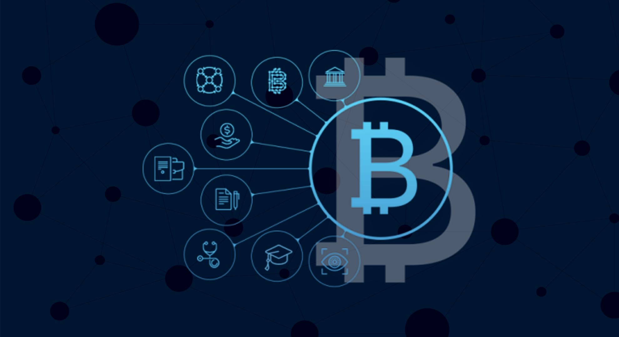 top-10-blockchain-development-companies