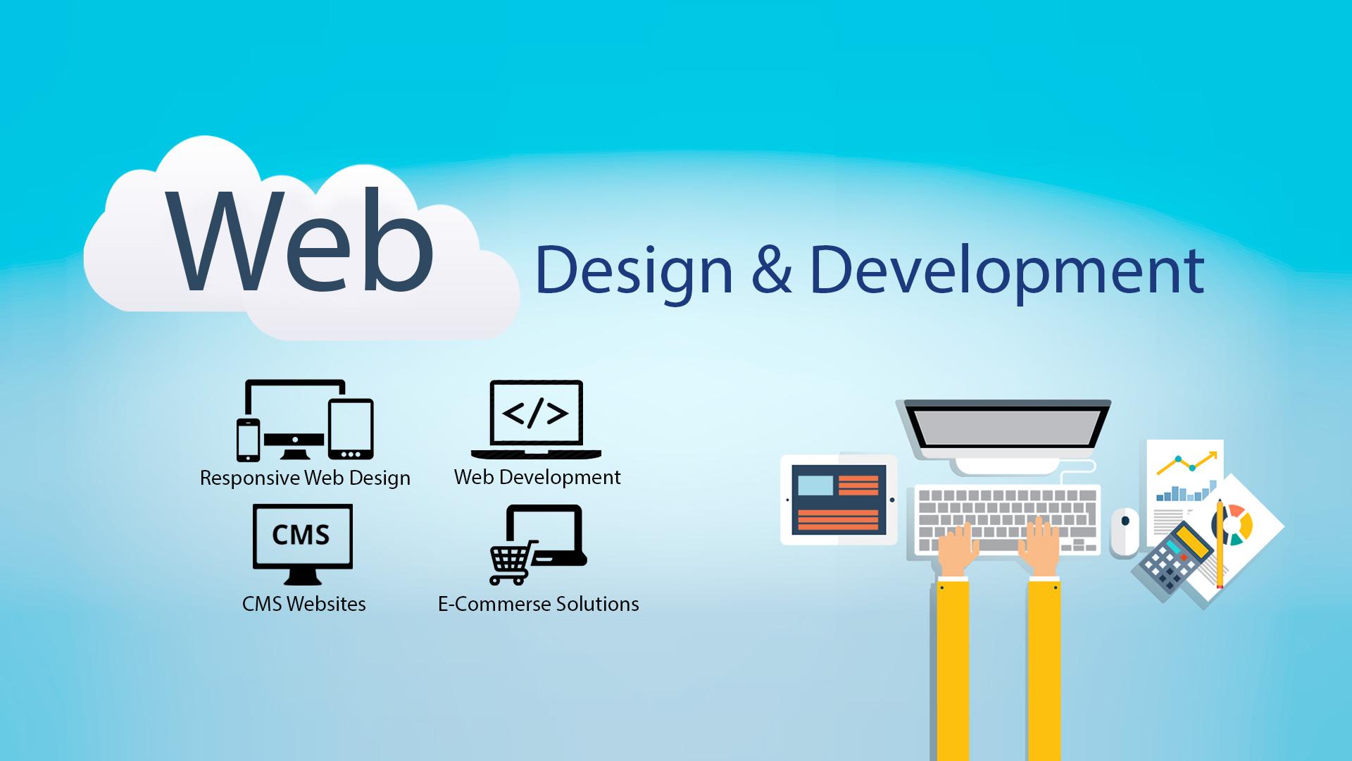web-design-development-blog-2