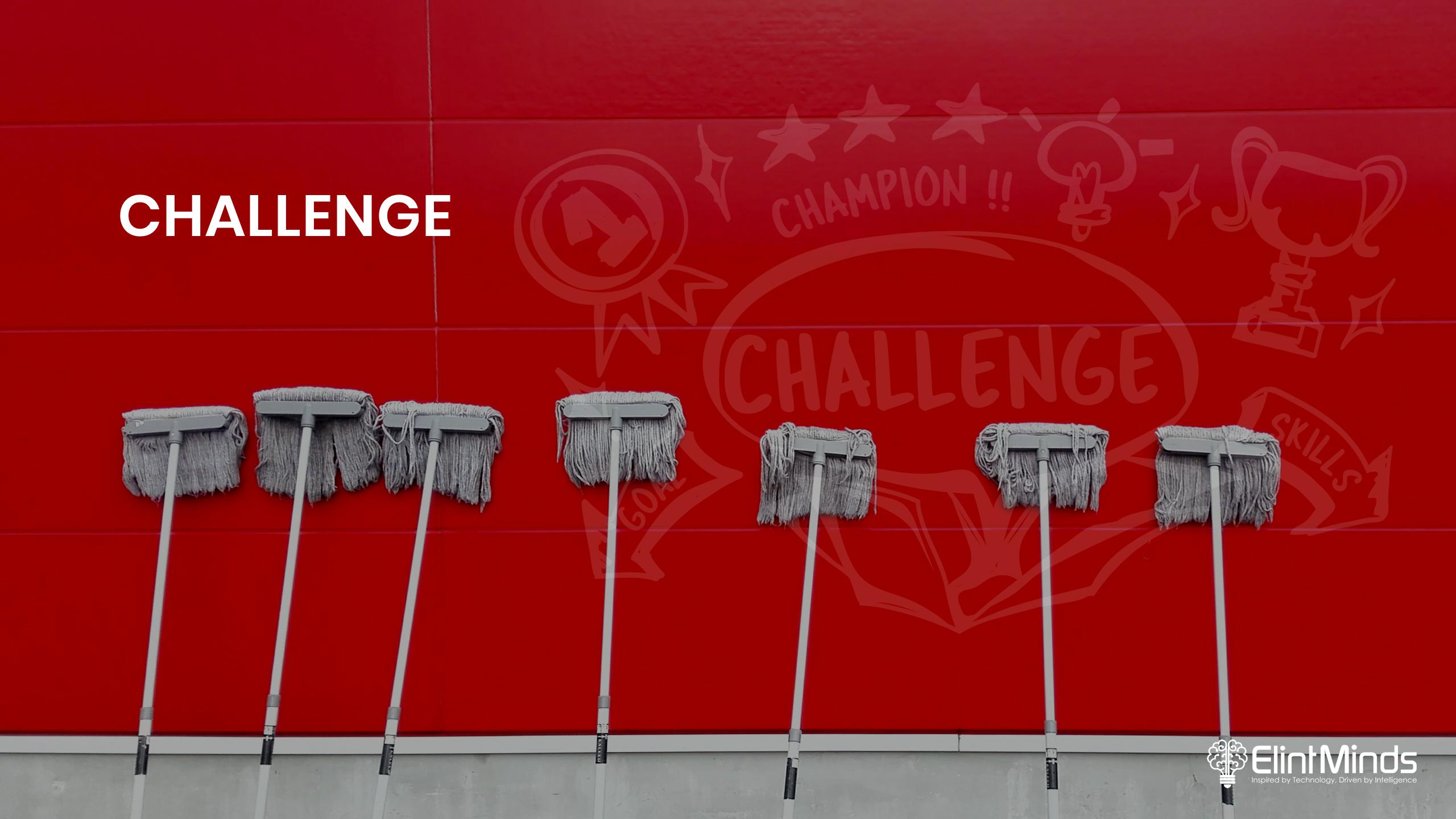 slide2_challenge copy 6